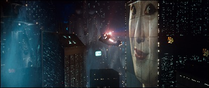 Blade Runner - The Final Cut - 2