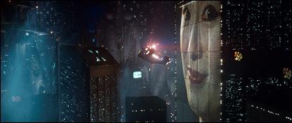 Blade Runner - The Final Cut - 2