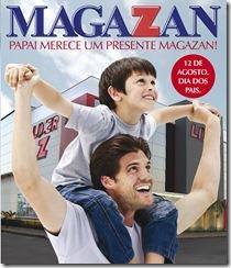 revista Magazan pais 280712.indd
