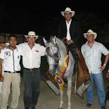 Nacional 2010