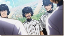 Diamond no Ace - 33 -29