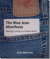 blue jean manifesto