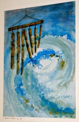 Tsunami 08