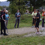 Nordic walking im Tirol Oktober 2008_1