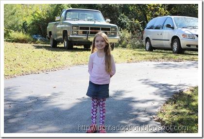 October2011 072