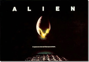 alien-movie-poster41