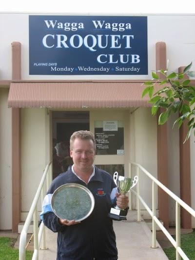 2011 Canberra Open.JPG