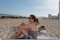 Miami 038