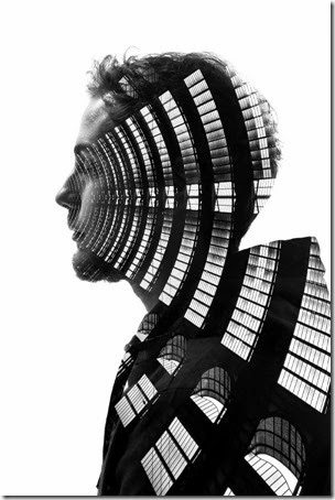 perfiles fusionados con arquitectura (4)