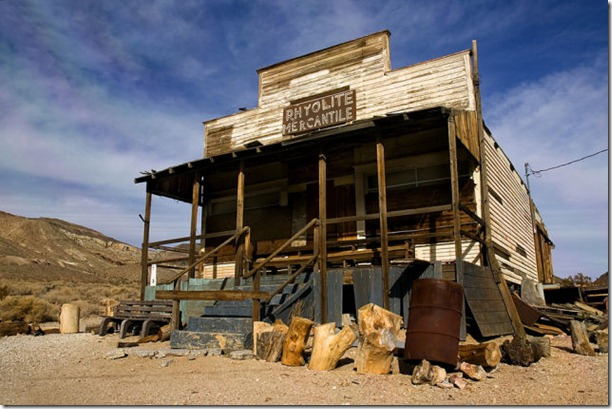 ghost-towns-nevada-13