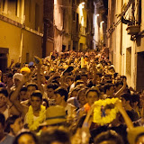 2014-07-19-carnaval-estiu-moscou-76