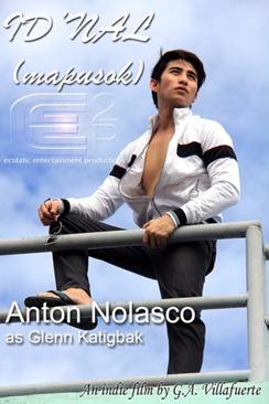 Anton 1