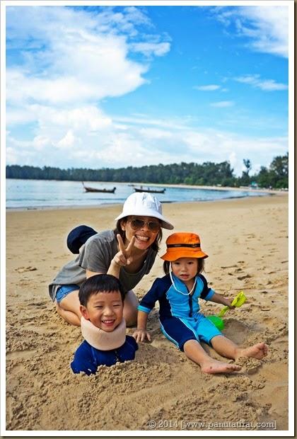 Phuket 2014-04958-Edit