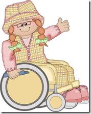 dibujos discapacitados (5)