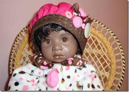 doll2faceweb