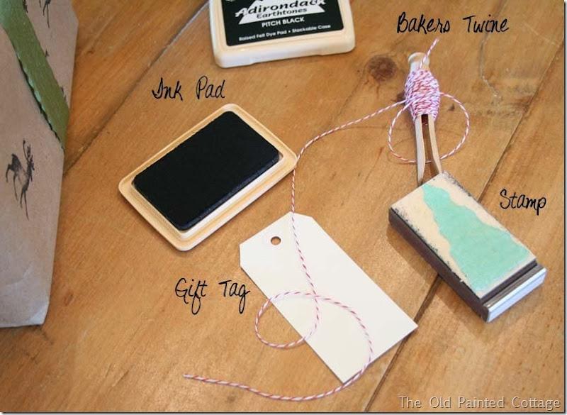 tag grouping