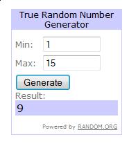 ganador sorteo ex 3