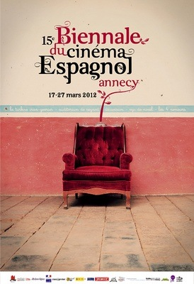 biennale_cinema_espagnol_2012