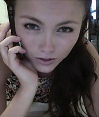 Webcam, un corto para tener más cuidado con nuestra computadora
