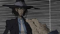 [sage]_Lupin_the_Third_-_Mine_Fujiko_to_Iu_Onna_-_08_[720p][10bit][9677463F].mkv_snapshot_04.32_[2012.05.24_22.08.26]