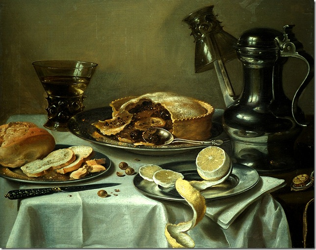 Pieter Claesz_Still_Life_1641_CMU_source_sandstead