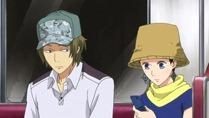 [HorribleSubs] Natsuyuki Rendezvous - 04 [720p].mkv_snapshot_03.23_[2012.07.26_14.33.22]
