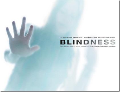 ensaio-sobre-a-cegueira-a16225