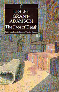 adamson_faceofdeath