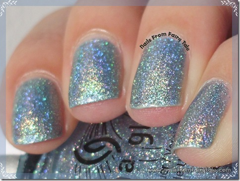 china glaze kaleidoscope him out 3