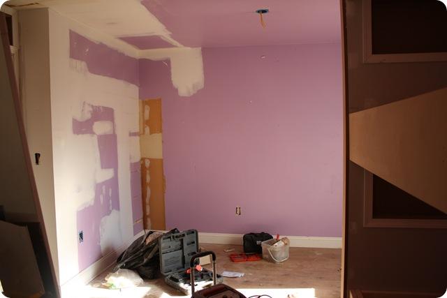girls room_7930