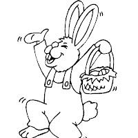 conill i cistella.jpg