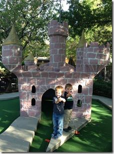 05 17 13 - First Time Mini Golfing (7)