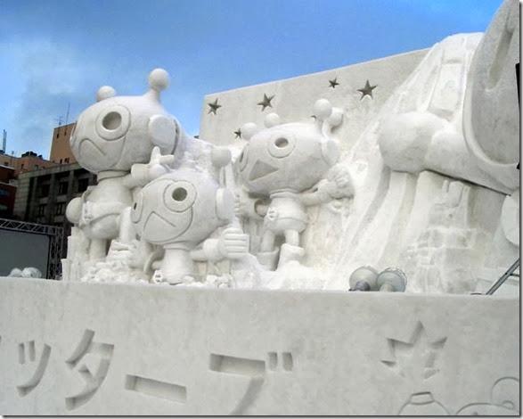 funny-japan-snow-069