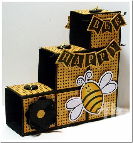 TSOL-BeeHappyBlockCard3-wm