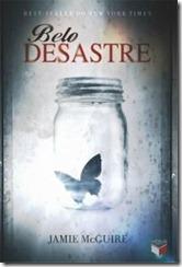 BELO_DESASTRE_