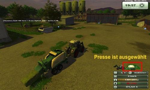 quaderballentechnikpack-farming-simulator-2013