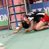Denmark Open - R16 - 20121018-1239-CN2Q3327.jpg