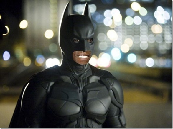 new-batman-faces-7