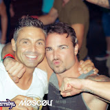 2014-09-13-pool-festival-after-party-moscou-6