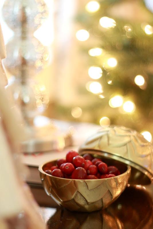 tourcranberries