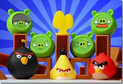 angry-birds-board-game