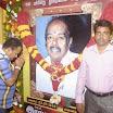 Rama Narayanan Prouducer Council (61).jpg