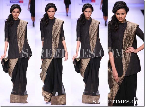 Designer_Harangad_Singh_Designer_Sarees (1)