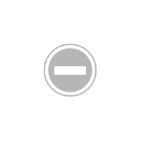 Knotted Jute Rosette Tutorial by Enlessly Inspired