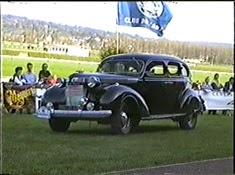 1997.10.05-011 Chrysler C4 Imperial limousine 1937