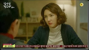 Let's.Eat.E08.mp4_003126890