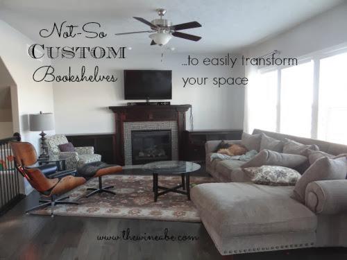 not_so_custom_bookshelves