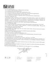 bando  e disciplinare - noleggio  n. 04 autovetture_03