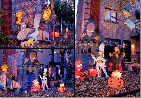 halloween-house-decorations-13