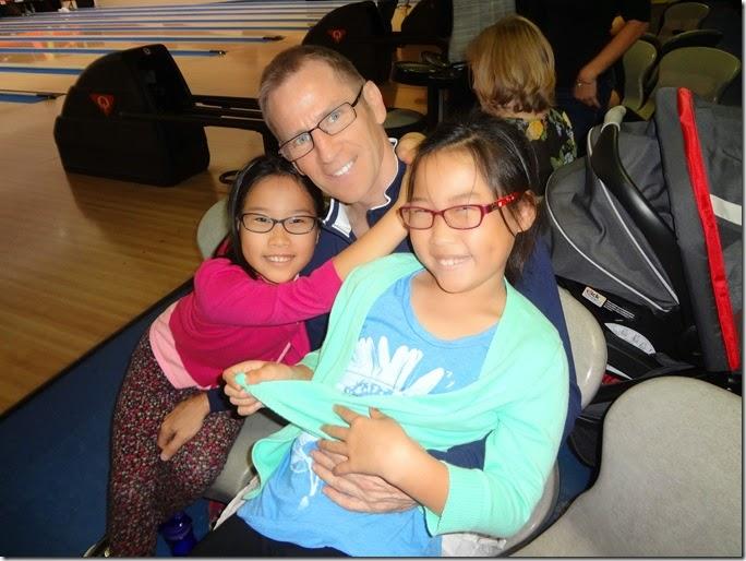 Adoption Day Bowling 024A